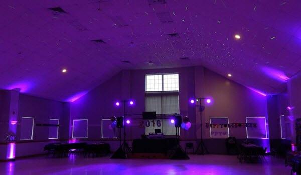 Room Lightingx600