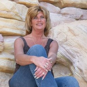 Tammy Bosse - Steps & Sounds Dance Instructor & Travel Consultant