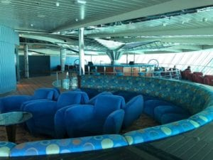Viking Crown Lounge 02