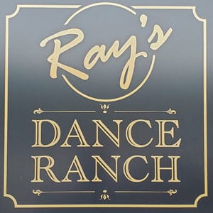 Rays Dance Ranch