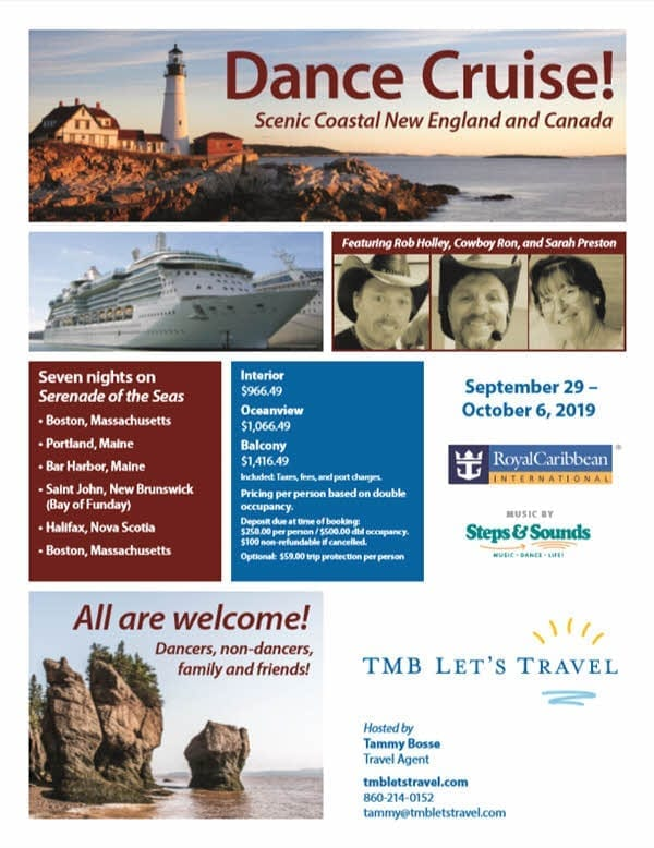 TMB-Lets-Travel-New-England-Canada-Dance-Cruise-2019