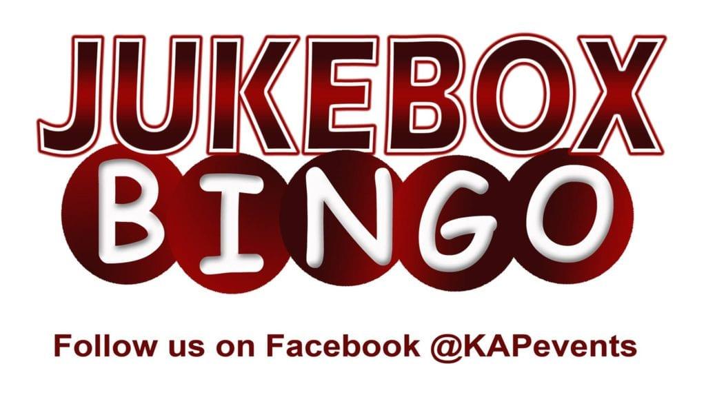 JukeboxBingo
