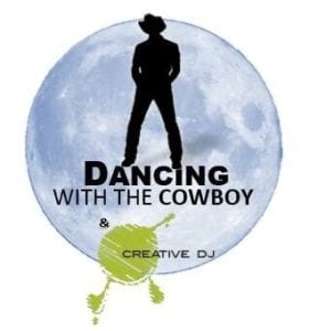 dance with cowboy moon